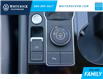 2021 Volkswagen Atlas 3.6 FSI Highline (Stk: MA607681) in Vancouver - Image 16 of 22