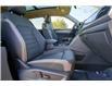 2021 Volkswagen Atlas 3.6 FSI Highline (Stk: MA607681) in Vancouver - Image 18 of 22