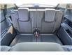 2021 Volkswagen Atlas 3.6 FSI Highline (Stk: MA607681) in Vancouver - Image 21 of 22
