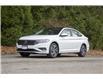 2021 Volkswagen Jetta Execline (Stk: MJ073996) in Vancouver - Image 1 of 24