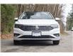 2021 Volkswagen Jetta Execline (Stk: MJ073996) in Vancouver - Image 2 of 24