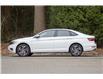 2021 Volkswagen Jetta Execline (Stk: MJ073996) in Vancouver - Image 4 of 24