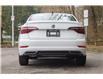 2021 Volkswagen Jetta Execline (Stk: MJ073996) in Vancouver - Image 6 of 24
