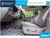 2021 Volkswagen Jetta Execline (Stk: MJ073996) in Vancouver - Image 8 of 24