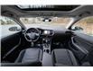 2021 Volkswagen Jetta Execline (Stk: MJ073996) in Vancouver - Image 9 of 24