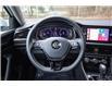 2021 Volkswagen Jetta Execline (Stk: MJ073996) in Vancouver - Image 10 of 24