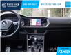2021 Volkswagen Jetta Execline (Stk: MJ073996) in Vancouver - Image 13 of 24