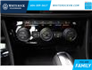 2021 Volkswagen Jetta Execline (Stk: MJ073996) in Vancouver - Image 17 of 24