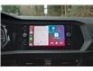 2021 Volkswagen Jetta Execline (Stk: MJ073996) in Vancouver - Image 14 of 24