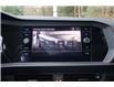 2021 Volkswagen Jetta Execline (Stk: MJ073996) in Vancouver - Image 15 of 24