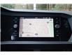 2021 Volkswagen Jetta Execline (Stk: MJ073996) in Vancouver - Image 16 of 24