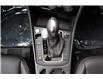 2021 Volkswagen Jetta Execline (Stk: MJ073996) in Vancouver - Image 18 of 24