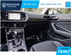 2021 Volkswagen Jetta Execline (Stk: MJ073996) in Vancouver - Image 19 of 24