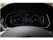 2021 Volkswagen Jetta Execline (Stk: MJ073996) in Vancouver - Image 12 of 24