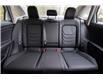 2021 Volkswagen Jetta Execline (Stk: MJ073996) in Vancouver - Image 22 of 24
