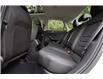 2021 Volkswagen Jetta Execline (Stk: MJ073996) in Vancouver - Image 21 of 24