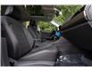 2021 Volkswagen Jetta Execline (Stk: MJ073996) in Vancouver - Image 20 of 24