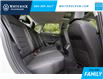 2021 Volkswagen Jetta Execline (Stk: MJ073996) in Vancouver - Image 23 of 24