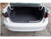 2021 Volkswagen Jetta Execline (Stk: MJ073996) in Vancouver - Image 24 of 24