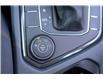 2021 Volkswagen Tiguan Trendline (Stk: MT152782) in Vancouver - Image 16 of 20