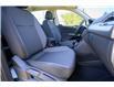 2021 Volkswagen Tiguan Trendline (Stk: MT152782) in Vancouver - Image 17 of 20