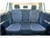 2021 Volkswagen Tiguan Trendline (Stk: MT152782) in Vancouver - Image 19 of 20