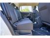2021 Volkswagen Tiguan Trendline (Stk: MT152782) in Vancouver - Image 18 of 20