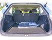 2021 Volkswagen Tiguan Trendline (Stk: MT152782) in Vancouver - Image 20 of 20