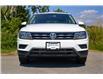 2021 Volkswagen Tiguan Trendline (Stk: MT152782) in Vancouver - Image 2 of 20