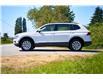 2021 Volkswagen Tiguan Trendline (Stk: MT152782) in Vancouver - Image 3 of 20