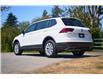 2021 Volkswagen Tiguan Trendline (Stk: MT152782) in Vancouver - Image 4 of 20
