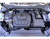 2021 Volkswagen Tiguan Trendline (Stk: MT152782) in Vancouver - Image 6 of 20