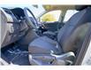 2021 Volkswagen Tiguan Trendline (Stk: MT152782) in Vancouver - Image 7 of 20