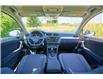 2021 Volkswagen Tiguan Trendline (Stk: MT152782) in Vancouver - Image 8 of 20