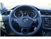 2021 Volkswagen Tiguan Trendline (Stk: MT152782) in Vancouver - Image 9 of 20