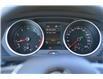 2021 Volkswagen Tiguan Trendline (Stk: MT152782) in Vancouver - Image 10 of 20