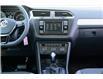 2021 Volkswagen Tiguan Trendline (Stk: MT152782) in Vancouver - Image 11 of 20