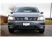 2021 Volkswagen Tiguan United (Stk: MT152659) in Vancouver - Image 2 of 22