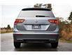 2021 Volkswagen Tiguan United (Stk: MT152659) in Vancouver - Image 5 of 22