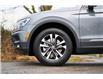 2021 Volkswagen Tiguan United (Stk: MT152659) in Vancouver - Image 6 of 22