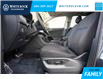 2021 Volkswagen Tiguan United (Stk: MT152659) in Vancouver - Image 7 of 22
