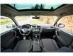 2021 Volkswagen Tiguan United (Stk: MT152659) in Vancouver - Image 8 of 22
