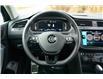 2021 Volkswagen Tiguan United (Stk: MT152659) in Vancouver - Image 9 of 22