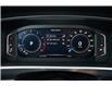 2021 Volkswagen Tiguan United (Stk: MT152659) in Vancouver - Image 10 of 22