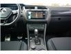 2021 Volkswagen Tiguan United (Stk: MT152659) in Vancouver - Image 12 of 22