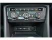 2021 Volkswagen Tiguan United (Stk: MT152659) in Vancouver - Image 17 of 22