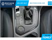 2021 Volkswagen Tiguan United (Stk: MT152659) in Vancouver - Image 18 of 22