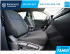 2021 Volkswagen Tiguan United (Stk: MT152659) in Vancouver - Image 19 of 22