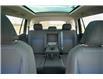 2021 Volkswagen Tiguan United (Stk: MT152659) in Vancouver - Image 20 of 22