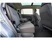2021 Volkswagen Tiguan United (Stk: MT152659) in Vancouver - Image 21 of 22